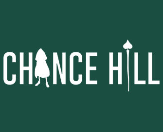 Chance Hill – New Casino Offers!