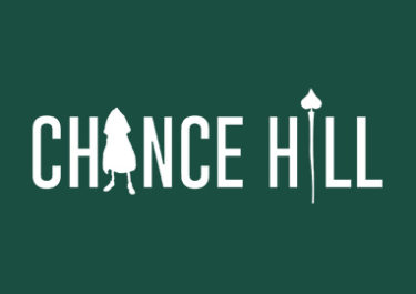 Chance Hill – Weekend Madness!