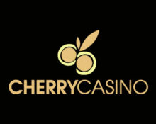 Cherry Casino – Viking's Treasure Chest Hunt!
