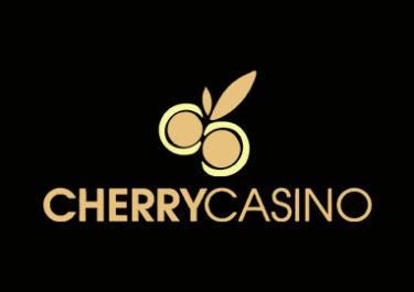 Cherry Casino – Happy Hour Cash Races!