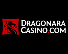 Dragonara Casino – 12 Days of Christmas!