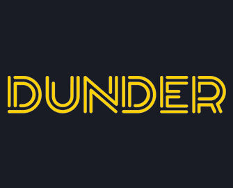 Dunder Casino – Campaigns for this week!