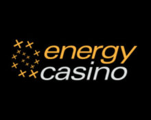 Energy Casino – Night Train Tournament!