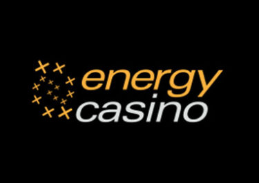Energy Casino – Super EnergySpins on Lost Relics™!