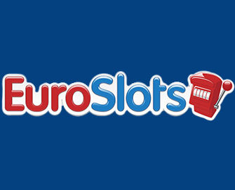EuroSlots – €15,000 Grim Muerto Tournament