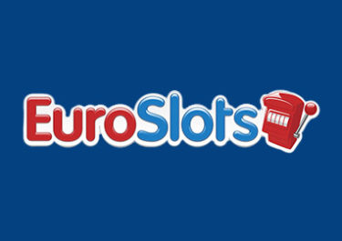 Euro slots casino casino hotel mgm mirage