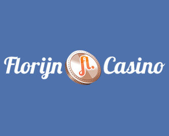 Florijn Casino – End of Bonus Sale!