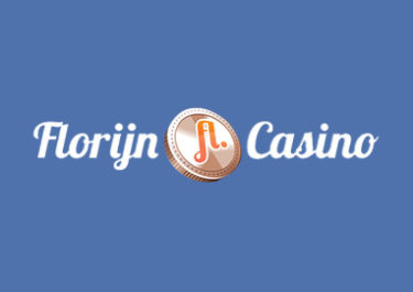 Florijn Casino – Magic in the Air / Week 4!