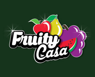 Fruity Casa – Great times with a bounty of promotions