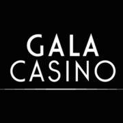 Gala Casino Logo