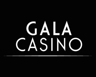 Gala Casino – £1 Million Slots Giveaway!