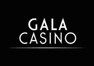 """Gala Casino – """"WWYW"""" Anniversary Leader Board!"""
