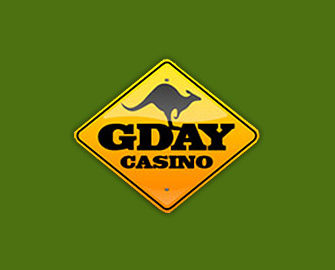 G'Day Casino – 50 FS on When Pigs Fly, no deposit needed
