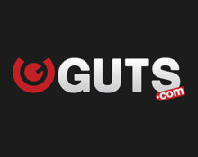 Guts Casino – Adventurous Raffle!