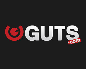 Guts Casino – Spinning in the Rain!