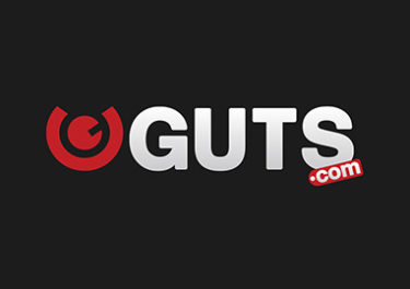 Guts Casino – Cash $plash Prize Draw!