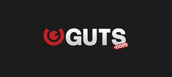 Guts Casino News September 2016