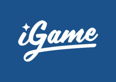 iGame – End of the Month Live Casino Race!