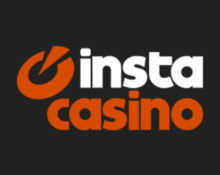 InstaCasino – Ed Sheeran Ticket Lottery