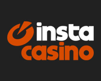 Win a PS4 with Instacasino