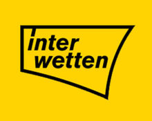 InterWetten Casino – Improved Welcome Offer
