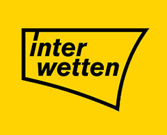 InterWetten Casino – Cherry Trio Wager Race