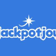 Jackpot Joy Casino Logo