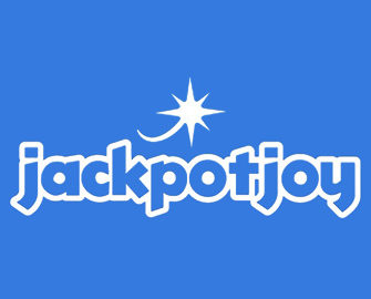 Jackpot Joy Casino Logo