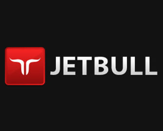Jetbull – Exclusive Mobile Free Spins!