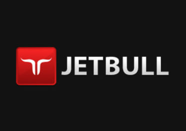 Jetbull Casino – Weekend Spins!