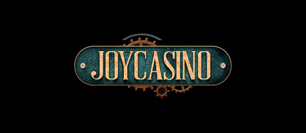 официальный сайт казино клик джойказино joycasino