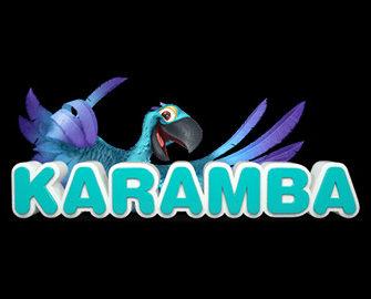 Karamba News October 2016