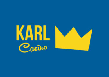 Karl Casino News and Promotions October 2016