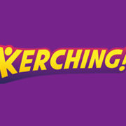 Kerching! Casino Logo