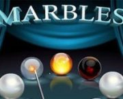Marbles Slot