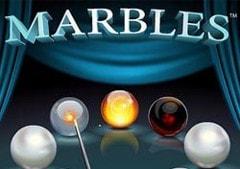 Marbles Slot