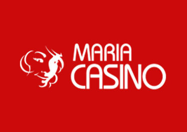 Maria Casino – Discover ancient Greece!