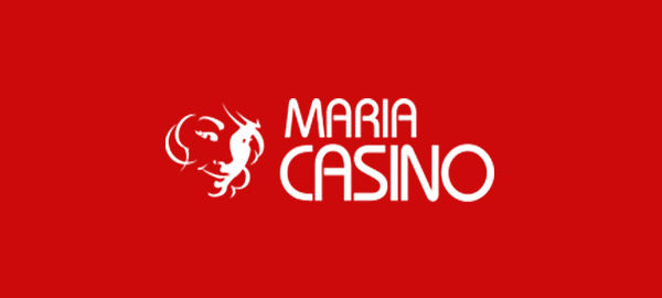 Maria Casino – Mega Fortune Dreams™ Jackpot Win