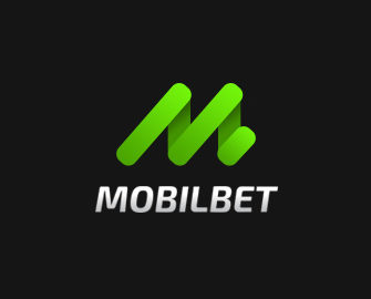 MobilBet – Daily Casino Offers