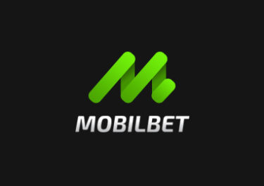 MobileBet – December Daily Deal!
