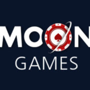 Moon Games Casino Logo