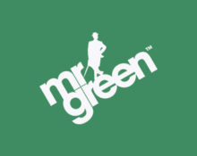 Mr. Green – £2,400 Cheltenham Cash Drop