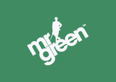 Mr Green – 10 Years of Entertainment | Monte Carlo!
