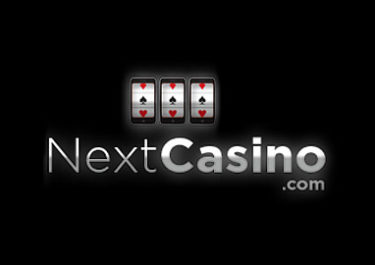 Next Casino – Crazy Start to the Year Promo!