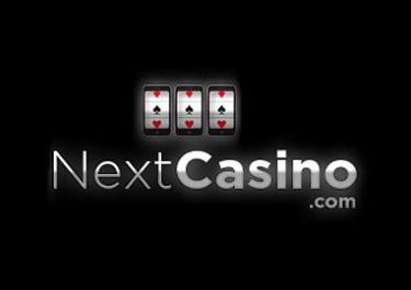 Next Casino – Supernatural Stones Promo!