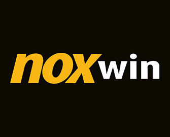 NoxWin Casino – 112% Welcome Bonus!