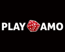 PlayAmo Casino – Hot Day Races!