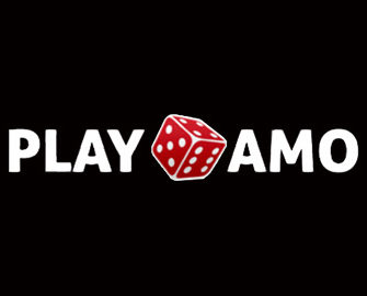 Playamo Casino – May Battle of Providers!