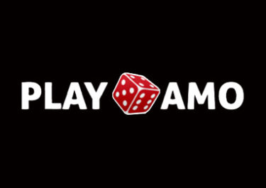 PlayAmo Casino – November Pirate Adventure!