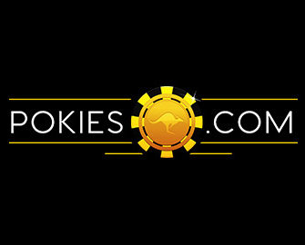 Pokies Casino Logo